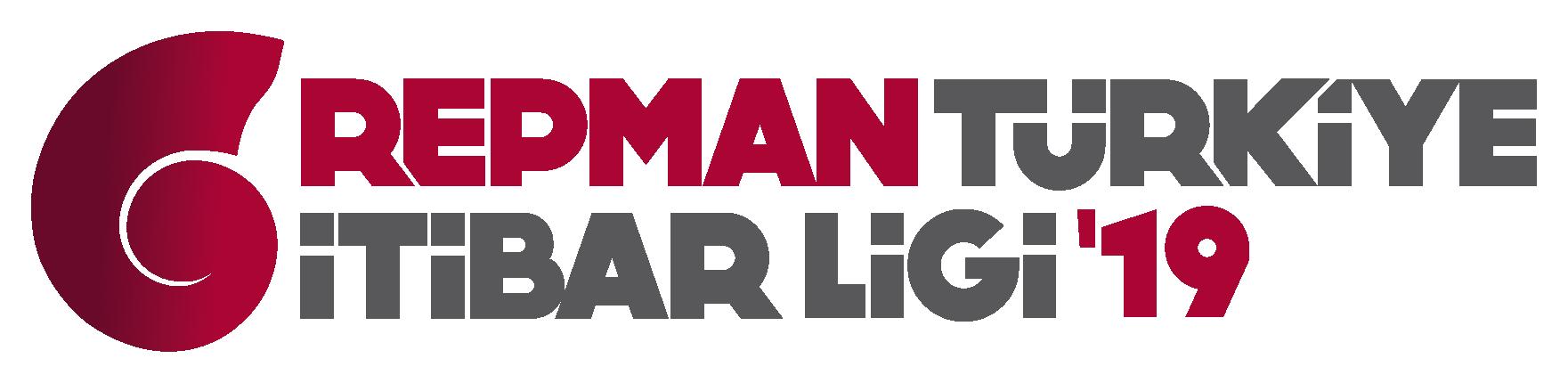 RepMan Türkiye İtibar Ligi 2019 ve En İyi Uygulamalar Zirvesi